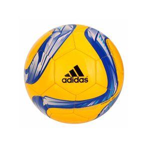 Balon-Adidas-Conext-Unisex-S90188