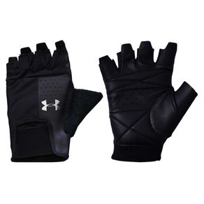 Guantes-Under-Armour-Entry-Training-Para-Hombre-1328620001