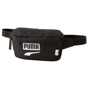 Cangurera-Puma-Plus-II-Unisex-075751-14