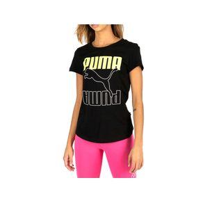 Blusa-Puma-Rebel-Graphic-Para-Mujer-583557-51