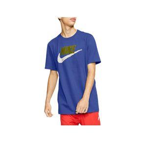 Playera-Nike-Brand-Mark-Para-Hombre-AR4993-430