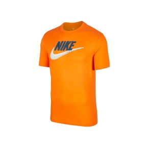 Playera-Nike-Sportswear-Para-Hombre-AR4993-837