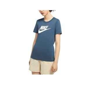 Playera-Nike-Essential-Para-Mujer-BV6169-058