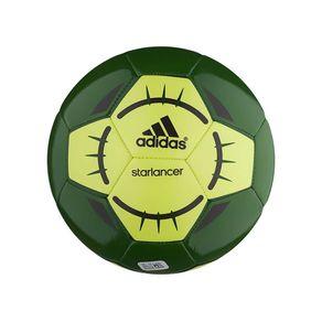 Balon-Adidas-Starlancer-IV-Unisex-AB9171