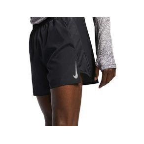 Short-Nike-Challenger-Para-Hombre-AJ7685-010