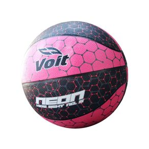 Balon-Basket-Ball-Voit-Entrenamiento-Kids-79649