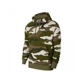 Sudadera-Nike-Sportswear-Para-Hombre-CJ4543-222