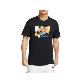 Playera-Nike-Summer-Futura-Para-Hombre-CW0426-010