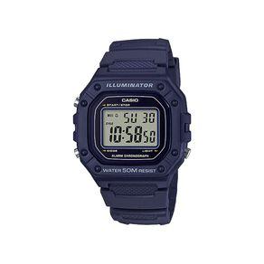 Reloj-Casio-para-Caballero-W-218H-2AVCF