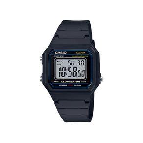 Reloj-Casio-para-caballero-W-217H-1AVCF