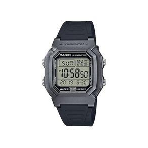 Reloj-Casio-para-caballero-W-800HM-7AVCF