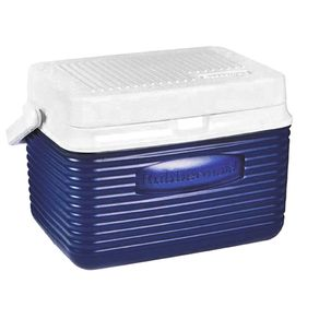 Hielera-de-plastico-Rubbermaid-de-4.7-litros-color-azul-909853