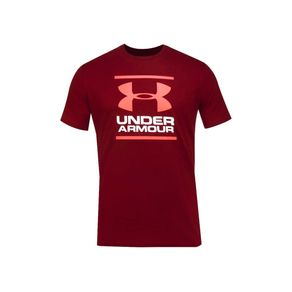 Playera-Under-Armour-Gl-Foundation-Para-Hombre-1326849615