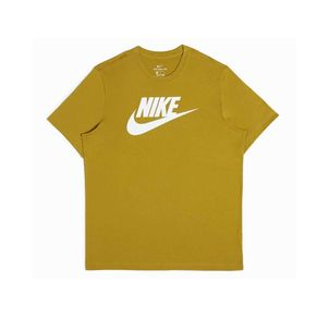 Playera-Nike-Sportswear-Icon-Futura-Para-Hombre-AR5004-377