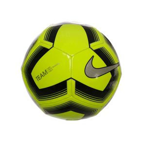Balon-Nike-Pitch-Unisex-SC3893-703