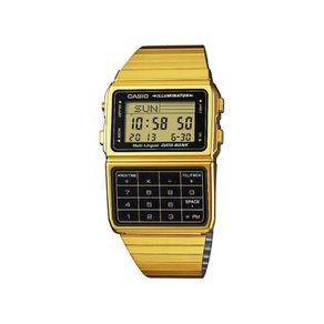 Reloj-Casio-para-Caballero-Vintage-DBC-611G-1VT