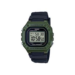 Reloj-Casio-para-caballero-W-218H-3AVCF