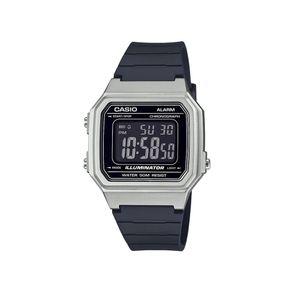 Reloj-Casio-para-Hombre-W-217HM-7BVCF