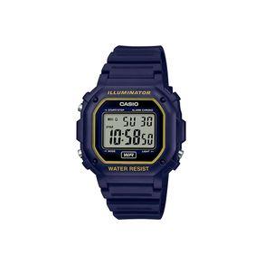 Reloj-Casio-para-caballero-F-108WH-2A2CF