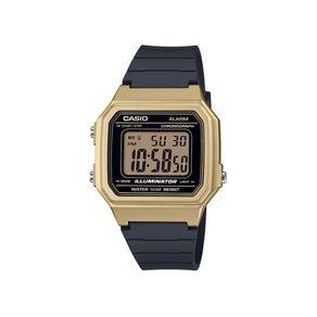 Reloj-Casio-para-Hombre-W-217HM-9AVCF