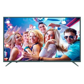Pantalla-Makena-UHD-4K-de-50--Smart-TV-50S7