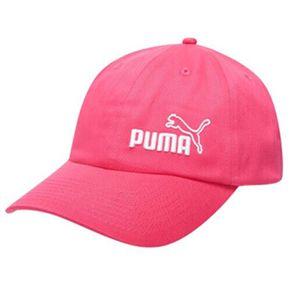 Gorra-Puma-Essentials-Para-Mujer-022543-10