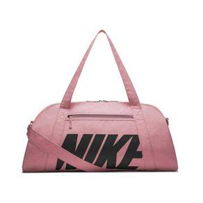 Maleta-Nike-Gym-Club-Para-Mujer-BA5490-614