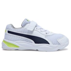 Tenis-Puma-Runner-Mesh-Para-Niño-372927-07