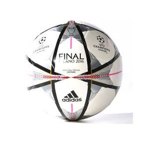 Balon-Adidas-Para-Futbol-Finale-Milano-Para-Hombre-AC5488