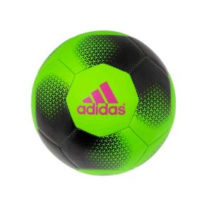 Balon-Adidas-Ace-Glid-5-Para-Futbol-Para-Hombre-AO3413