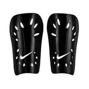 Espinilleras-Nike-Guard-Para-Hombre-SP0040-009