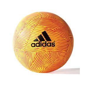 Balon-Adidas-X-Glider-Para-Hombre-AC5895