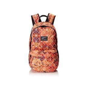 Mochila-Puma-Academy-Backpack-Para-Mujer-074719-22