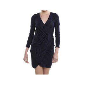 Vestido-Corto-LOB-para-Mujer-DVCR1669