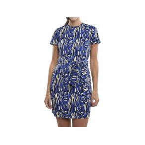 Vestido-Corto-LOB-para-Mujer-DVCR1626