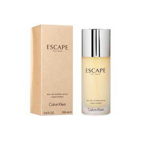 Calvin-Klein-Escape-100-ml-Eau-de-Toilette-para-Caballero-601
