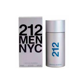 Carolina-Herrera-212-NYC-200-ml-Eau-de-Toilette-para-Caballero-240