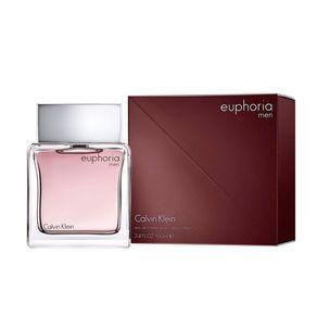 Calvin-Klein-Euphoria-100-ml-Eau-de-Toilette-para-Caballero-611