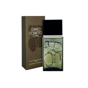 Carlo-Corintio-Classic-100-ml-Eau-de-Toilette-para-Caballero-425