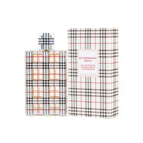 Burberry-Brit-100-ml-Eau-de-Parfum-para-Dama-1261