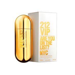 Carolina-Herrera-212-Vip-100-ml-Eau-de-Parfum-para-Dama-1100