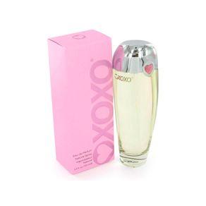 Xoxo-100-ml-Eau-de-Parfum-para-Dama-2129