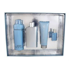 Set-para-Hombre-Perry-Ellis-18-100-ml-Eau-de-Toilette-2295