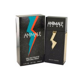 Animale-100-ml-Eau-de-Toilette-para-Caballero-308