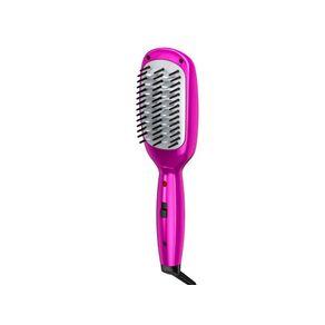 Mini-Cepillo-Alaciador-Conair-BC11RES