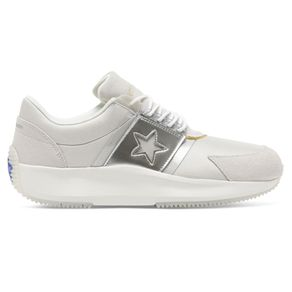 Tenis-Converse-Run-Star-Spacecraft-para-Mujer-165060C