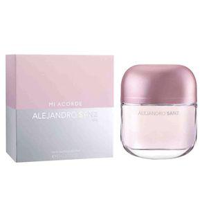 Alejandro-Sanz-Mi-Acorde-Ella-80-ml-Eau-de-Toilette-para-Mujer-100253