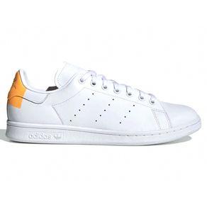 Tenis-Adidas-Stan-Smith-Para-Hombre-EE5800