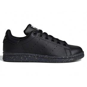 Tenis-Adidas-Stan-Smith-Para-Niña-EE7575