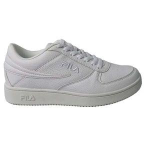 Tenis-Fila-Alow-Para-Hombre-1CM00551100